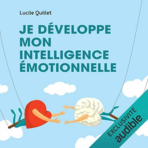 Je développe mon intelligence émotionnelle Titelbild