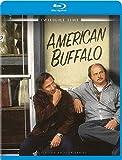 American Buffalo [USA] [Blu-ray]