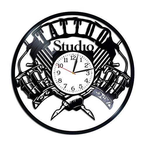 Kovides-Tattoo-Studio-Exclusive-Birthday