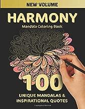 Best mandala coloring for kids Reviews