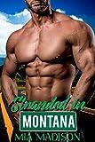 Stranded in Montana