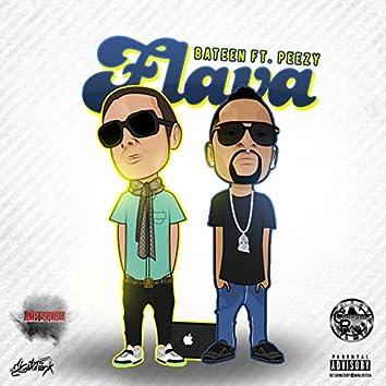Flava (feat. Peezy)
