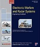 Electronic Warfare and Radar Systems Engineering Handbook. 4th Edition (October 2013) (English Edition)