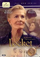 The Locket [DVD]