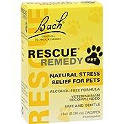 Bach Rescue Remedy Pet - 10 ml
