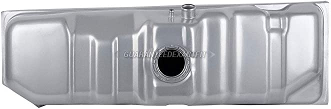 For Chevy & GMC C1500 C2500 C3500 K1500 K2500 Direct Fit Fuel Tank Gas Tank - BuyAutoParts 38-203168O New