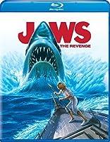 Jaws: the Revenge / [Blu-ray] [Import]