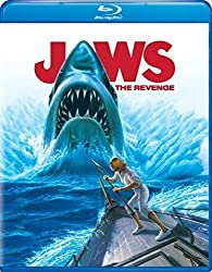 Best Worst Movies Ever : Jaws 4: The Revenge (1987)