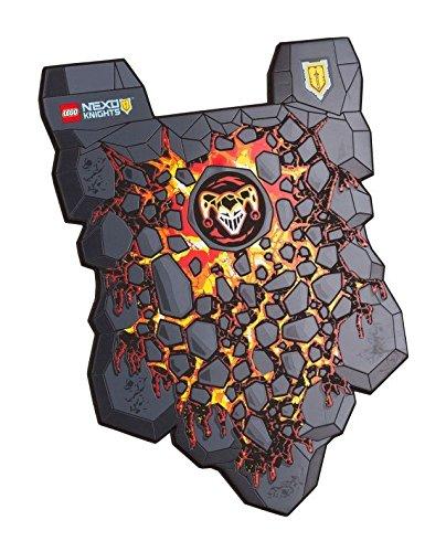 LEGO NEXO KNIGHTS Monsterschild 853508
