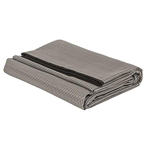 Outwell Travel Carpet 250 x 340 Taper