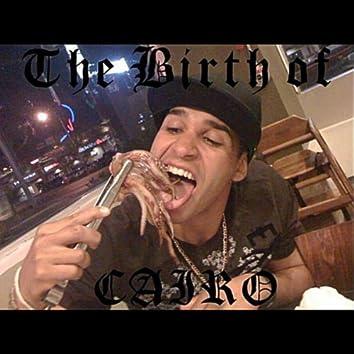 The Birth of Cairo