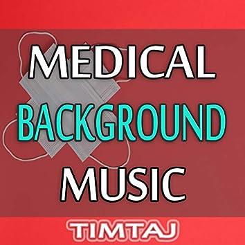 Medical Background Music