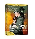 Le temps d'aimer et le temps de mourir [Blu-ray] [Combo Blu-ray + DVD]