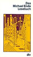 Das Michael Ende Lesebuch 342311133X Book Cover