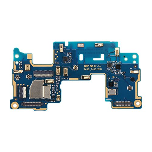 YBLSMSH for HTC One M9 Motherboard Board Q