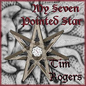 My Seven Pointed Star
