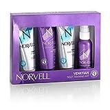 Norvell Venetian Self-Tanning Maintenance Kit