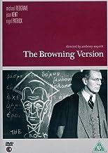 NEW Browning Version (DVD)