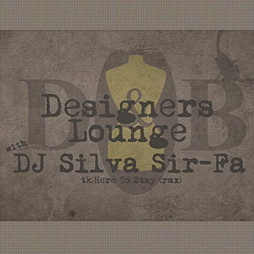 DJ Silva Sir-Fa