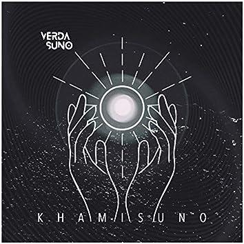 Khamisuno