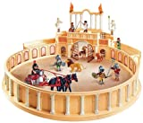 PLAYMOBIL Circo Romano