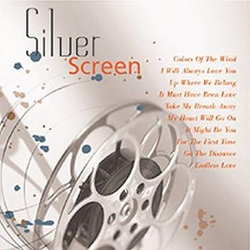 Silver Screen