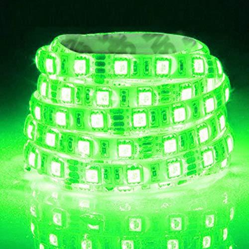 Best Price Seapon Pontoon Boat Light Green