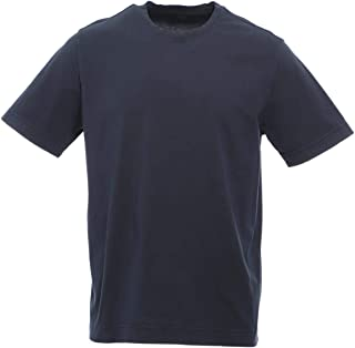 CIRCOLO 1901 チルコロ クルーネックTシャツ メンズ [並行輸入品]