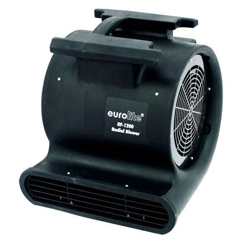 Eurolite 80208051 RF-1200 radiale ventilator