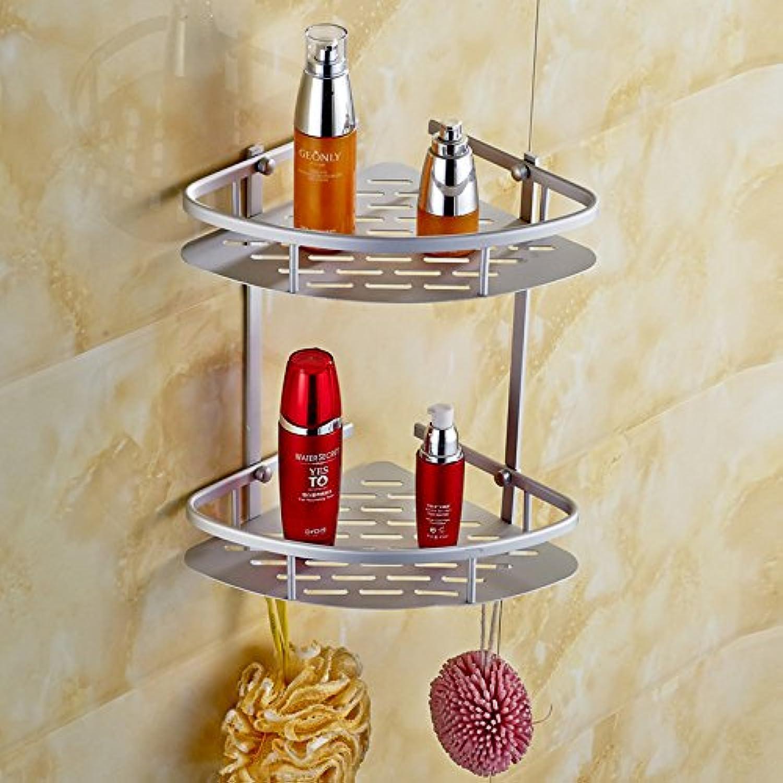 Bathroom shelves bathroom shelf wall shelf wall storage rack toilet tripod