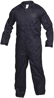 Flight Suit, Tru 27-P
