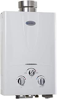MAREY Gas 5L Tankless Water Heater