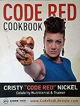 Code Red Cookbook