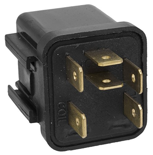 WVE by NTK 1R1307 Automatic Choke Relay, 1 Pack