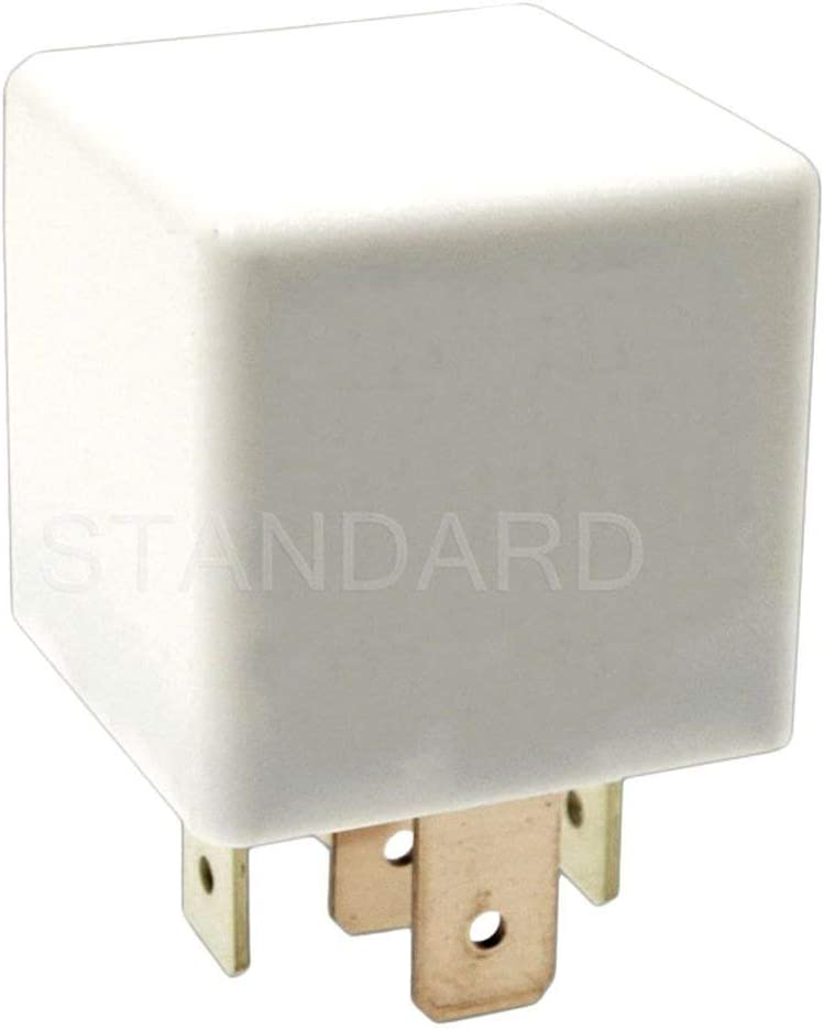 Standard store Motor Products Seattle Mall RY-1586 Relay