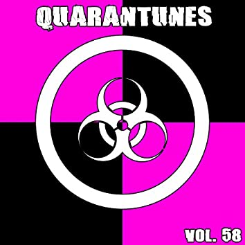 Quarantunes Vol, 58