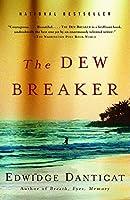 The Dew Breaker (Vintage Contemporaries)