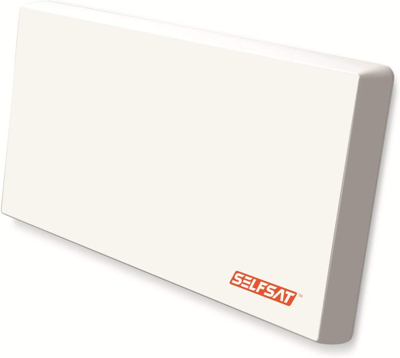 Selfsat - Antena Plana