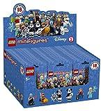 レゴ(R)ミニフィギュア ディズニー シリーズ2 71024 ブロック おもちゃ 女の子 男の子