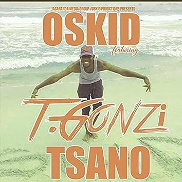 Tsano