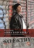 Amra und Amir - Abschiebung in eine unbekannte Heimat (Ubuntu - Außenseiterthemen, die alle angehen)