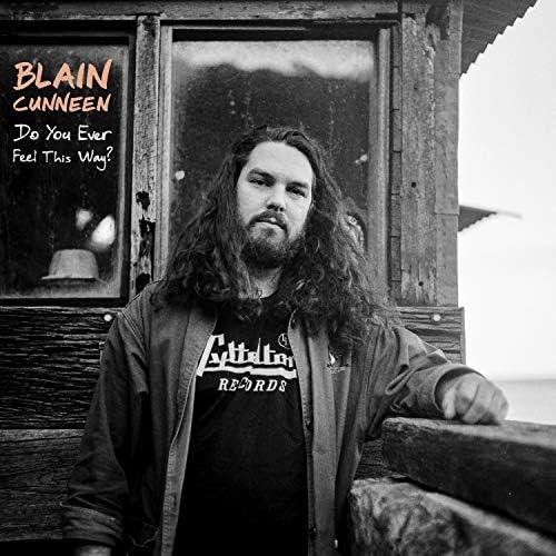 Blain Cunneen