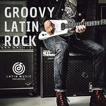 Groovy Latin Rock