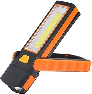 Fansport Sensor De OxíGeno Automotriz Compatible con 09-11 Chevrolet Aveo L4-1.6L Accesorios para coche Capotas flexibles