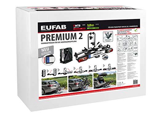 Eufab Premium II - 10