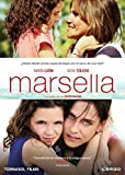 Marsella [DVD]