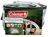 Coleman Side Panel for Event Shelter L and Event Shelter Pro L 3.6