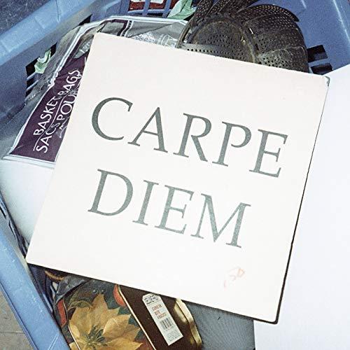Carpe Diem [Vinilo]