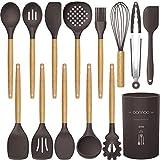 10 Best Turner Cooking utensils