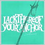 Your Anchor [Vinilo]